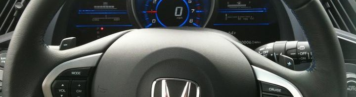 139330-Test-Drive--Honda-CR-Z-IMG-0694