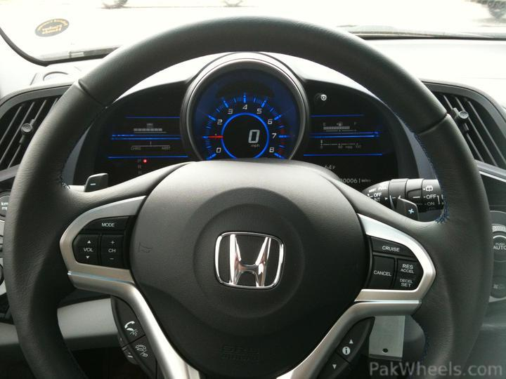 139330-Test-Drive--Honda-CR-Z-IMG-0694