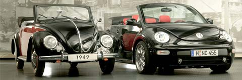 old_new_beetles