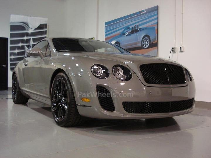 95918-Test-Drive--Bentley-Continental-Supersports-4730177878-2c99de365d-b