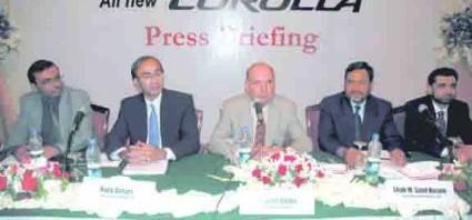 KARACHI_CEO_Indus_Motors_1233