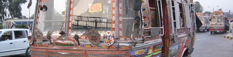 pakistan_07-03_-069