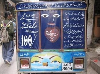 rickshaw_art