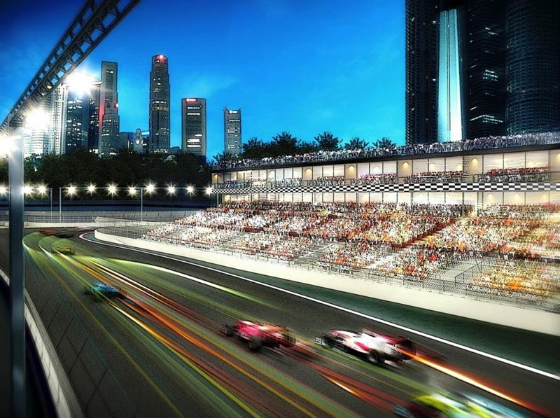 singapore-gp-preview