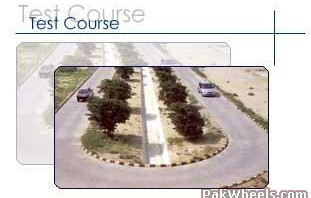 test_course[1]_U86_PakWheels(com)