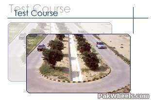 test_course[1]_U86_PakWheels(com)