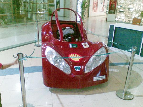 winmark_auto_Car_NED_Students
