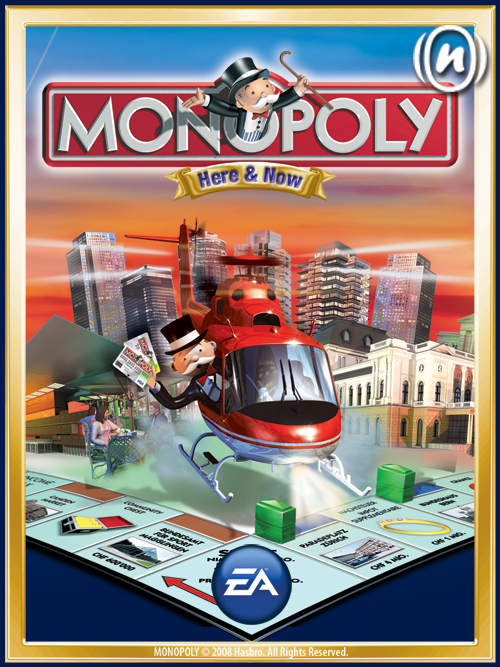 Monopoly_Here_And_Now_2008_EA_Mobile_Hasbro-0