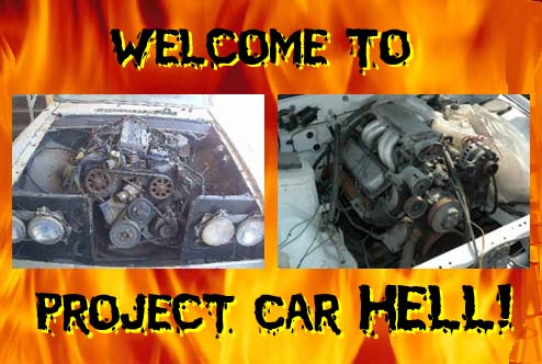 PCH_Bad_Engine_Swap_Japanese_Hell