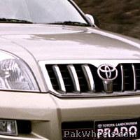 parado_UCP_PakWheels(com)