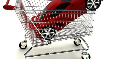 tips-buying-a-new-car