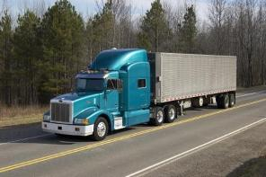 BlueTruck2