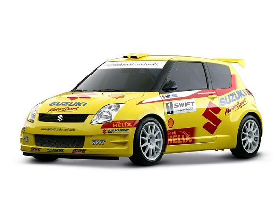 dce2e_suzuki_swift_rally_car_1