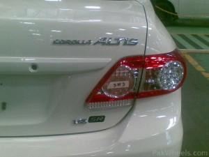 181416-new-corolla-2011-13122010-009-