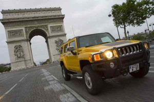 h3 in PARIS_600