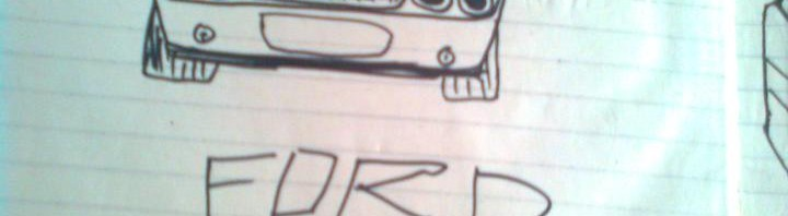 203495-My-sketches-and-drawings--ahmadbila--Pic2844