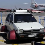 995690-flying-maruti