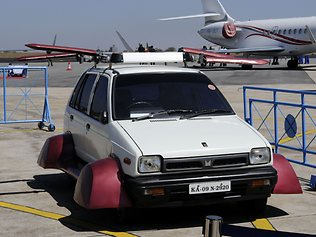 995690-flying-maruti