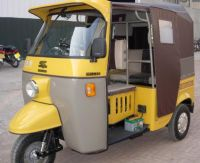 cng-rickshaw_B3994848-20100215160242