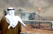 saudi-oil-2