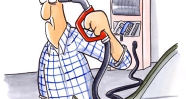petrol-price-hike