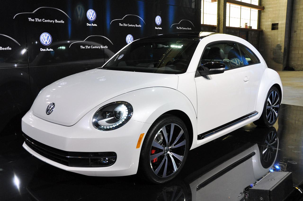 01-2012-vw-beetle-debut