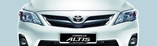 178703-Toyota-Corolla-Face-lift-2011-toyota-corolla-altis-2011--