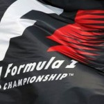 Formula-1-up-for-sale-image