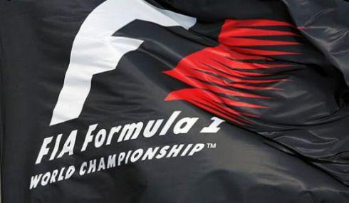 Formula-1-up-for-sale-image