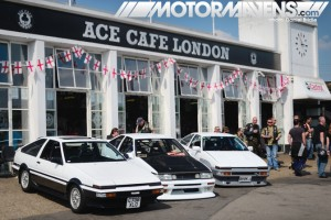 retro-toyota-meet-ace-cafe-ae86s-corollas-trueno-levin-bikers-18