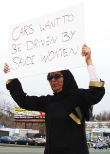 wajeha-cars-saudi-women