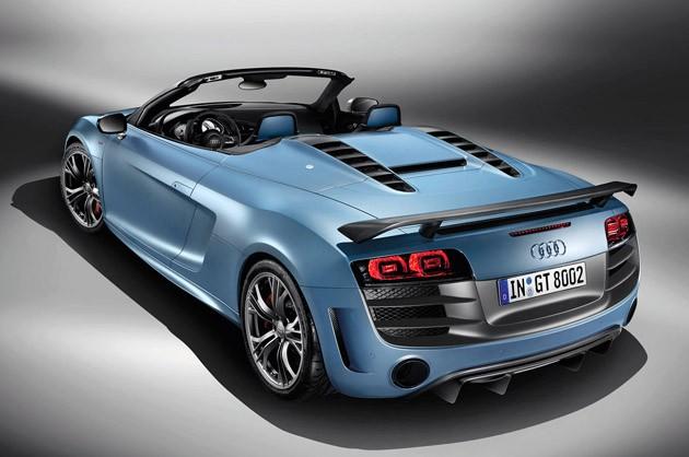 Audi-r8-gt-spyder