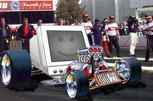 computer_car