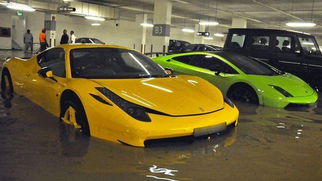 xlarge_singapore_exotics_flood_1