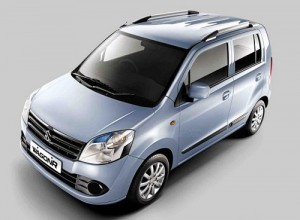 2011-Suzuki-Wagon-R