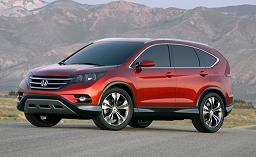 2012-honda-cr-v-concept-first-photo-37425_1small