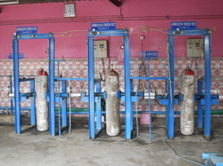 Testing your CNG cylinder from HDIP - PakWheels Blog