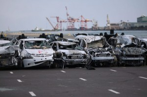 japan-earthquake-tsunami-cars-300x197