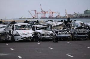 japan-earthquake-tsunami-cars-300x197