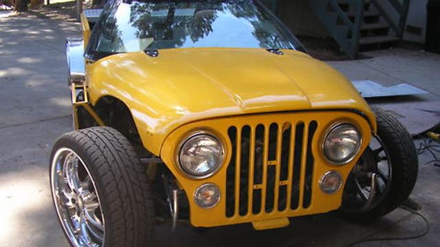 jeepvette2