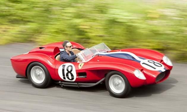 1957-Ferrari-Testa-Rossa.jpg&maxW=630