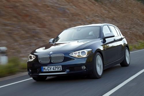 BMW-Front-Wheel-drive-500x333