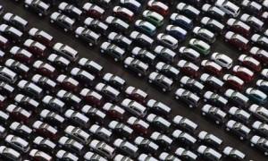 Cars-003