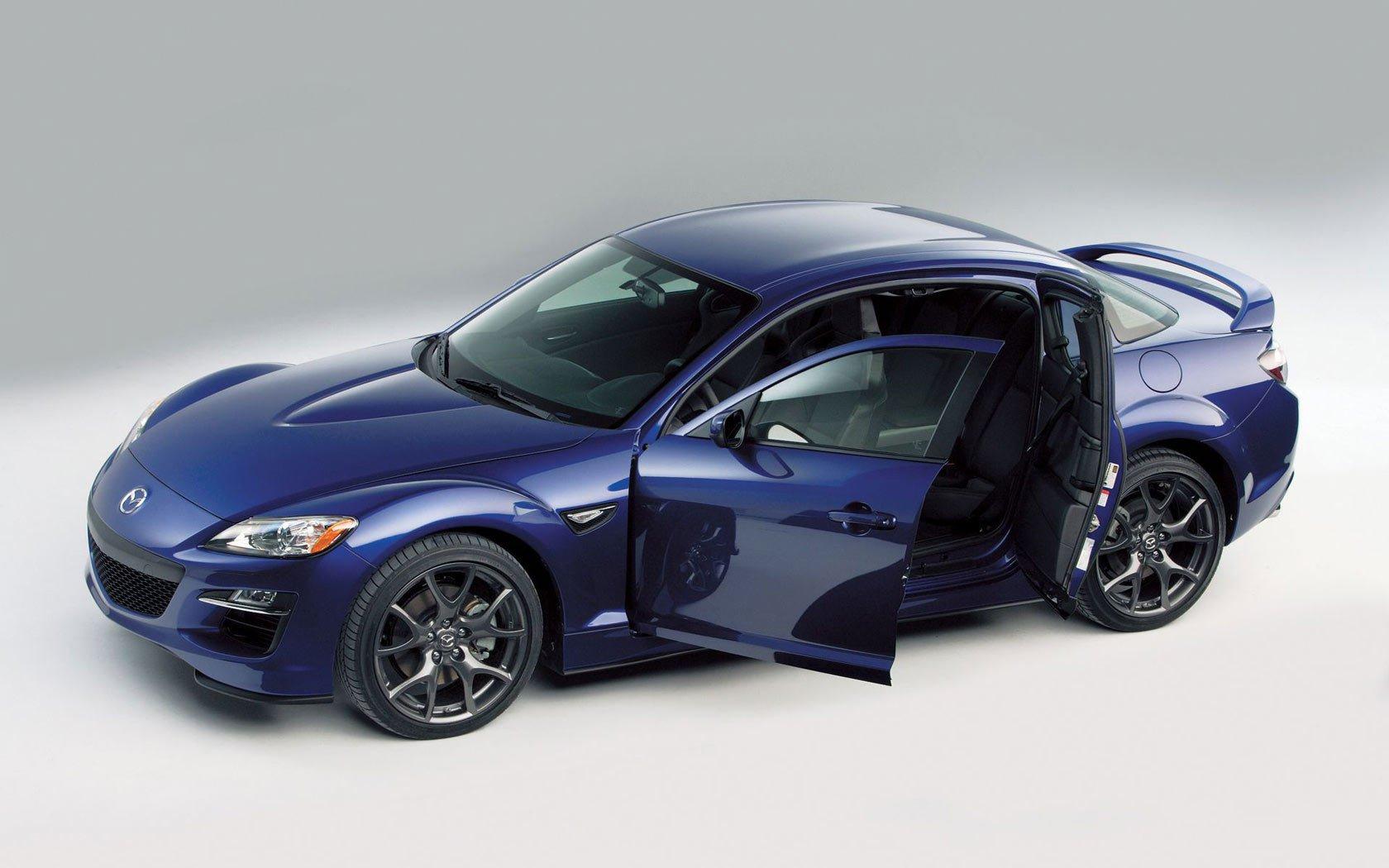 Mazda_rx-8_r3_7411_1680x1050