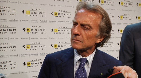 ferrari-ceo-luca-di-montezemolo-doesnt-believe-in-the-future-of-electric-cars-38019_1