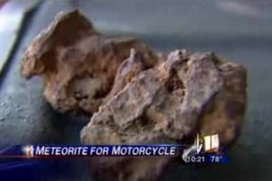 meteorite-for-motorcycle