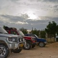 297216-Karchat---Kirthar-National-Park-and-surrounding-areas---Libra-Kirthar-Sept-11-011