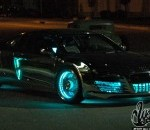Audi-R8-Tron-by-West-Coast-Customs_4-150x150