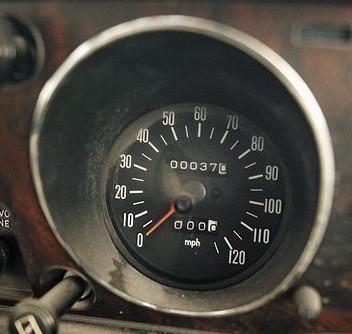 Cyprus-UN-Buffer-Zone-Toyota-odo