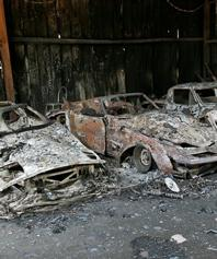 classic-cars-lost-in-wild-fire